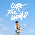 Cure The World