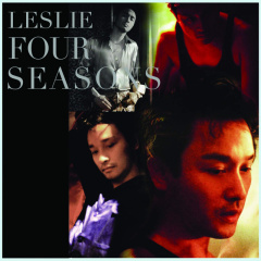 Leslie Cheung Four Seasons