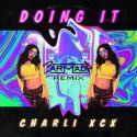 Doing It (Carmada Remix)