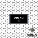 Game X EP