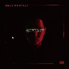 Know My Style (Remixes)
