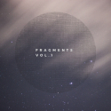 Fragments Year one