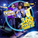 360 Swag Surfin (Hosted By Future)