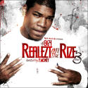 RealestOnTheRize3 (Hosted By Y.Money)