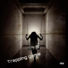 Trapping Game