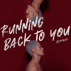 Running Back To You (伴奏)