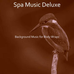 Background Music for Body Wraps