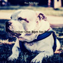 Number One Bgm for Pups